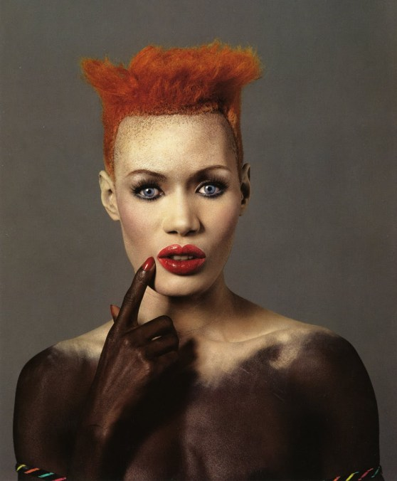 005_grace-jones-et-jean-paul-goude_